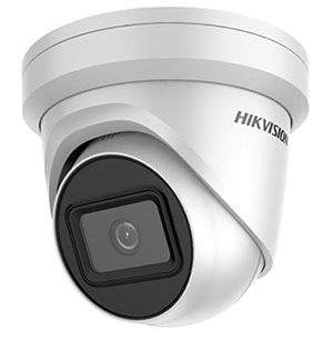 Security Cameras / CCTV Specialising in HIKVision and hills