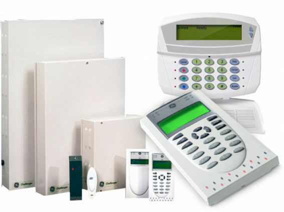 security systems adelaide access control and intercom systems